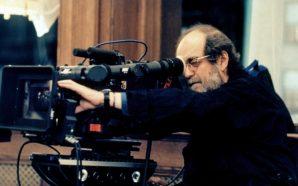 Kubrick Filmleri İstanbul Film Festivali'nde…