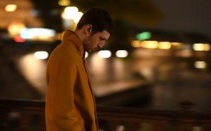 Berlin'in Öne Çıkanları İstanbul Film Festivali'nde