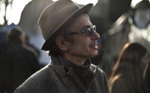 Leos Carax, Annette Projesinden Vazgeçmiyor