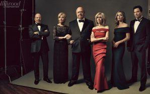 Russell Crowe'lu Roger Ailes Dizisinin Yapımcısı, Ailes Filmini Eleştirdi
