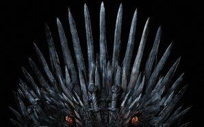 Game of Thrones'un Ardından Bir Değerlendirme