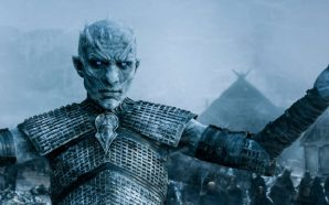 Kampanya: Game Of Thrones'un Final Sezonu Yenilensin