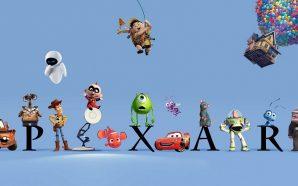 Pixar, Orijinal Senaryo Peşinde