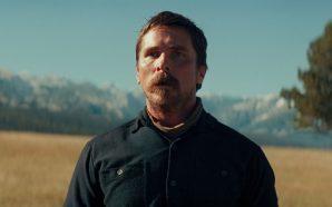 Scott Cooper ve Christian Bale Tekrar Aynı Filmde Çalışabilirler