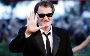 Quentin Tarantino, Django Unchained'ın Devam Filmi İçin Çalışmalara Başladı