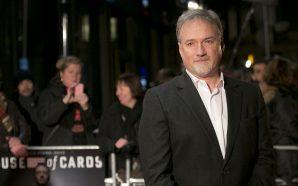 David Fincher'ın Yeni Projesi Belli Oldu: Mank