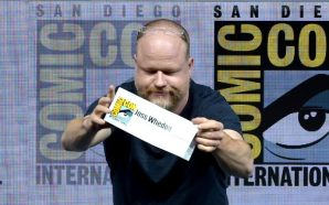 The Nevers: Joss Whedon'ın Epik Bilim Kurgusunda Kim Kimdir?