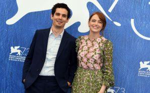 Damien Chazelle Dönem Filmi Babylon, Apple ve Netflix Dizileriyle Dönecek