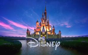 Disney'in Hazırladığı Yapımlar