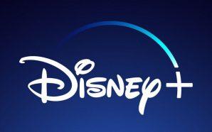 Disney+, D23'te İçeriklerini Tanıttı, Fragmanları Yayınladı