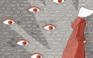 The Handmaid's Tale: Hak Eden Hak Ettiğini Buldu