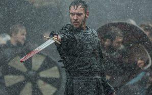Vikings Altıncı Sezon Gelişmeler-Öngörüler