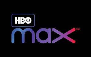 Warner Bros. 17 Filmini HBO Max'te Yayınlayacak