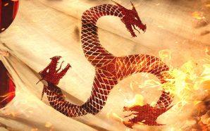 Yeni Bir Game Of Thrones Dizisi Daha Yolda: Fire And…