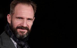 Gelecek Ralph Fiennes Filmleri