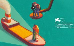 76. Venedik Film Festivali İzlenimleri