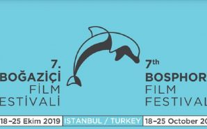 7. Uluslararası Boğaziçi Film Festivali Günlükleri – 1