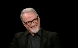 Mank: David Fincher'dan Citizen Kane Hakkında Bir Film
