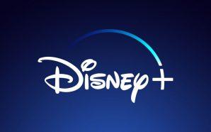 Disney Klasikleri Disney+ Platformunda