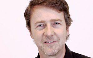 Edward Norton: Sinemayı Öldüren Salonlar, Netflix Değil