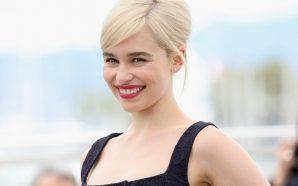 Emilia Clarke: Herkesi Mutlu Edemezdik