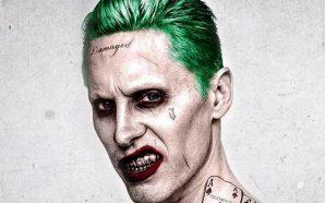 Jared Leto, Joker Filmini Engellemeye Çalışmış