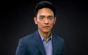 John Cho Yaralandı, Cowboy Bebop Çekimlerine Ara Verildi