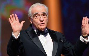 Martin Scorsese: Sinema Salonları Marvel'e Karşı Durmalı