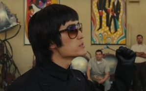 Çin'den Once Upon a Time in Hollywood'a Sansür