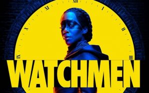 Watchmen: Damon Lindelof ve Kumarı