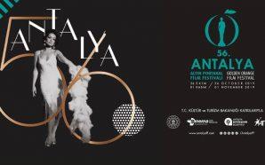 Bozkır Tartışmalarını Bir Kenara Bırakırsak, Antalya'da Güzel Şeyler De Oldu