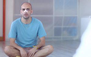 Bartu Ben: Sarı Çoraplara Yer Yok