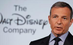 Disney'in En Tepesinden Marvel Savunması