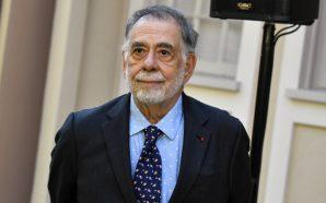 Coppola'dan, Marvel-Scorsese ve Yeni Filmi Hakkında Açıklamalar