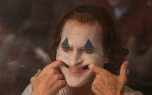 Bakınız Kulis: Joker, Anlatılandan Fazlası