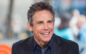 Severance: Ben Stiller Yönetiminde Gerilim Dizisi