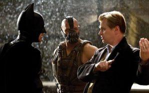 Christian Bale: Dark Knight Serisi'nin Dördüncü Filmini Reddettik