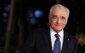 Martin Scorsese: 4 Yıl Düşünüp Joker'i Pas Geçtim