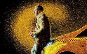 2020 Türk Filmleri