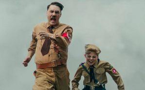 Jojo Rabbit: Faşizm Bir Çocukluk Hastalığıdır