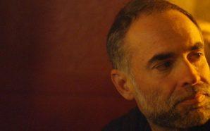 Karim Ainouz: Faşist Övgülere İhtiyacım Yok!