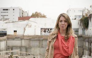 Impactados: Lucía Puenzo, İnsan Bedeni ve Elektrik