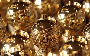 2020 Altın Küre Adayları