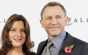 Barbara Broccoli: James Bond Asla Bir Kadın Olmayacak
