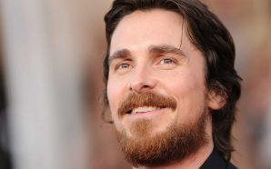 Christian Bale: Gülmemek İçin Karakterime Bürünüyorum