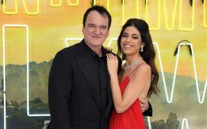 Quentin Tarantino: Emekliliğimde Aileme Odaklanacağım