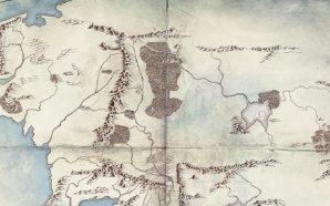 Lord of the Rings Oyuncuları Açıklandı