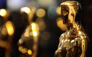 Oscar'da Netflix Rüzgarı ve Yarışdışı Kalanlar