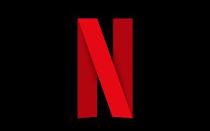 Netflix, 2020'de İçeriğe 17 Milyar Dolar Harcayacak