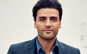 The Great Machine: Oscar Isaac Makinelerle Konuşacak